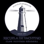 Club Náutico Córdoba